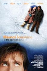 eternal_sunshine_of_the_spotless_mind_locandina_small